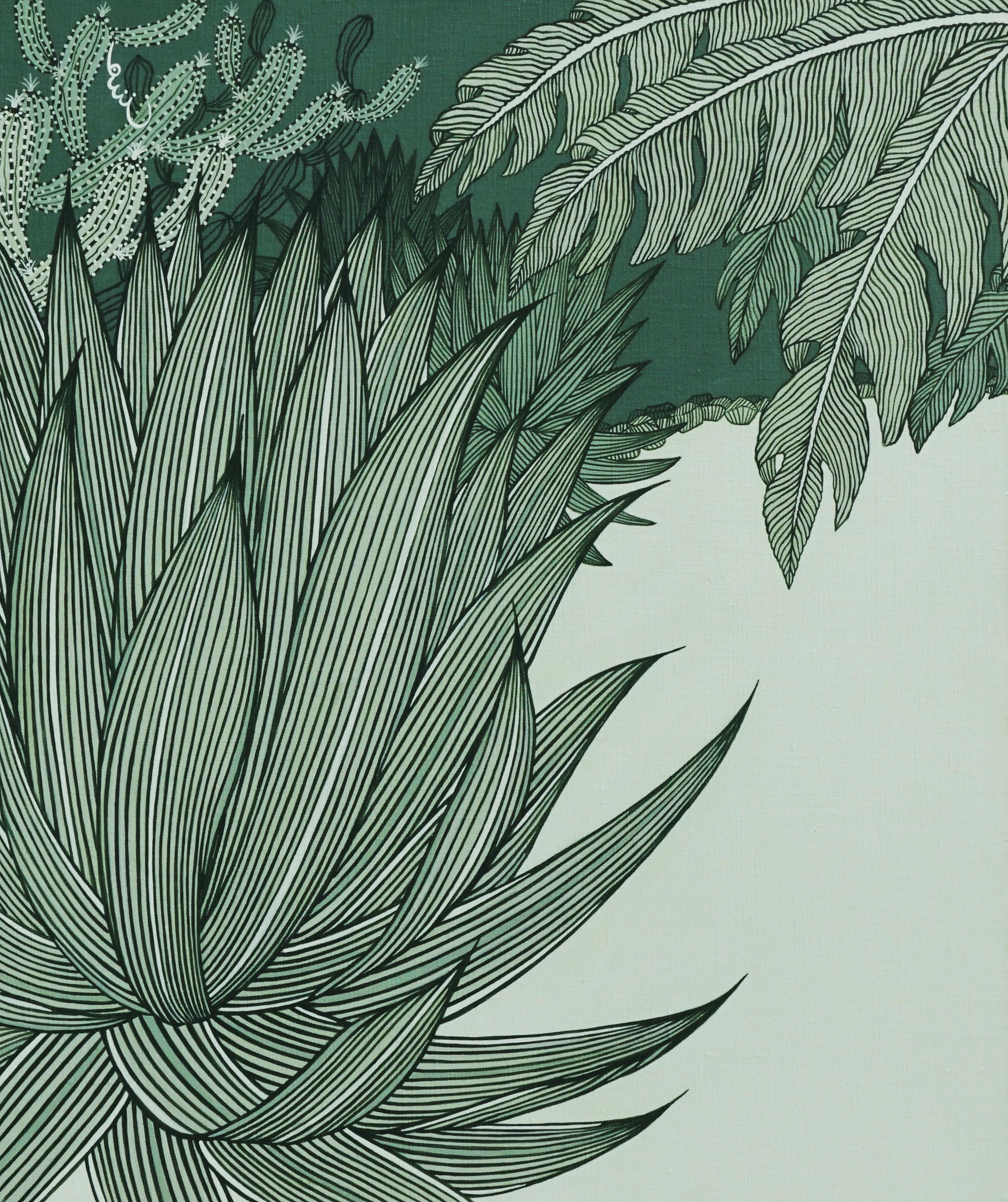 Cactus-longing373