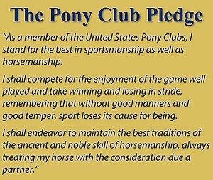 ponyclubpledge.jpg