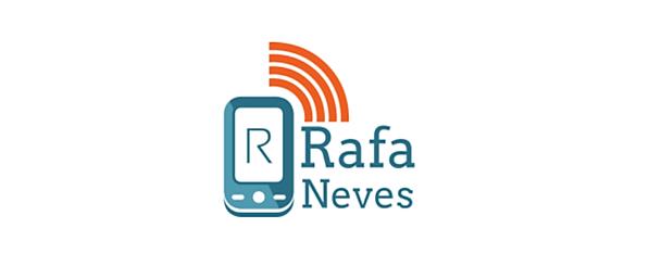 Rafa Neves.png