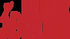 mlinek_builders_trans_logo.png