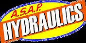 ASAP_Hydraulics.png