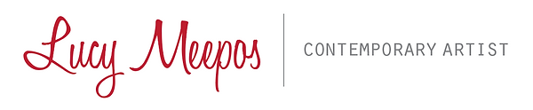 Lucy Meepos Logo.png
