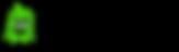 Logo Blederia Studio