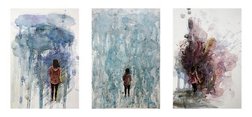Storm Phases.triptych.jpg