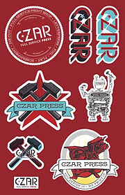 Stickers-01.jpg