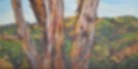 Brianna Landscape.JPG