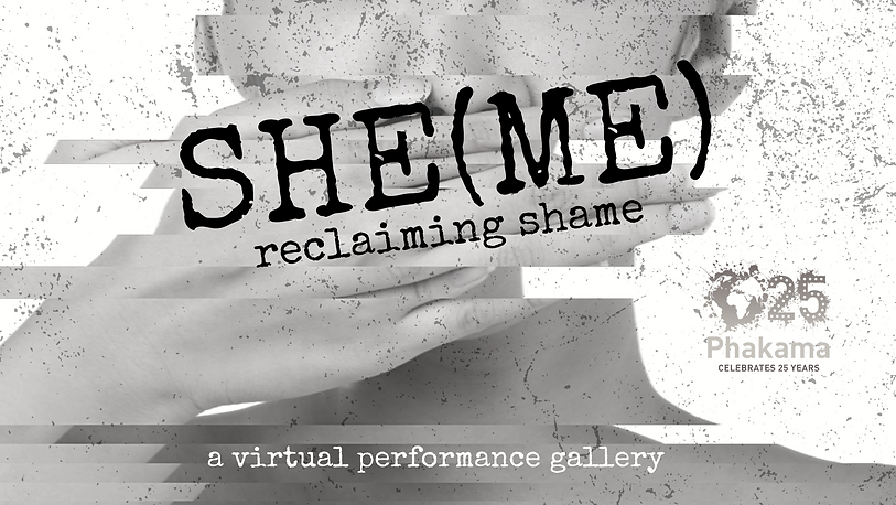 Copy of Copy of She(me).png