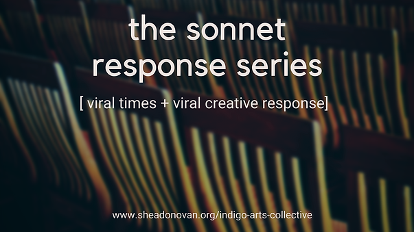 the sonet response series.png