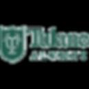tulane_alumni_logo-green-square.png
