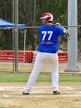 R.Jenkins Batting 2