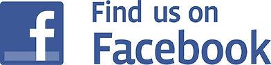 find-us-on-facebook-logos.jpg