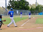 J.Wilton Swing 2