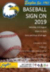 baseball flyer 2019 v2-page0001.jpg