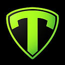 teamapp.jpg