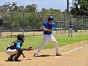 J.Wilton Batting Wide