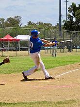 D.Nadler Batting