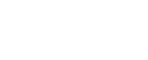 GBL-logo-white-copy-small.png