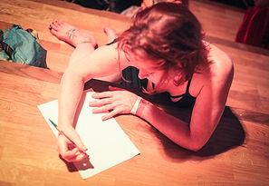 Plumes d_Eros Victoire Renard.jpg
