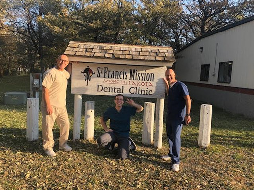 Another Successful Dental Clinic