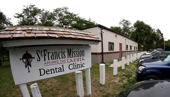 Dental Area shot.jpg