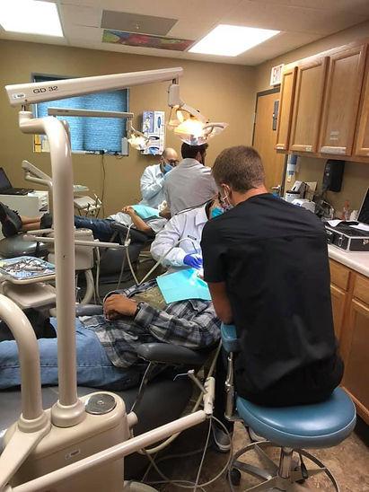 Dental clinic room.jpg