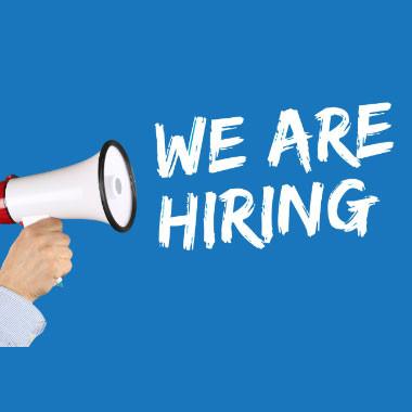 SFM Job Opportunities