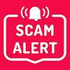 scam-alert.jpg