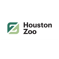 Houston Zoo Webcams