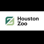 Houston Zoo Webcams