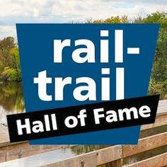 rail-trail-hall-of-fame.jpg