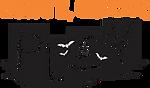 PARD Halloween logo.png