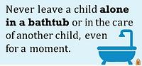 bathtub_safety_hc_icon.png