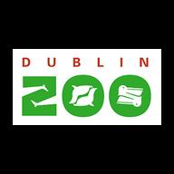 Dublin Zoo Webcams