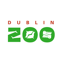 Dublin Zoo Webcams