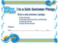 Safe-Swimmer-Certificate-color.jpg