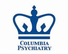 Columbia University Psychiatry