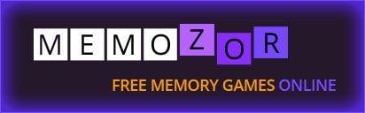 logo_memozor_memory_games_online_free.jp