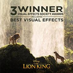Lion-King-Dive-In-Movie.jpg