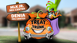 Halloween-Drive-Thru-Facebook-Photo.png