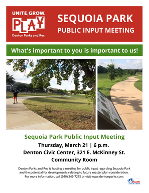 Sequoia Trail Public Input Meeting.png