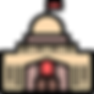 3986720-city-hall-hall-icon_112970.png