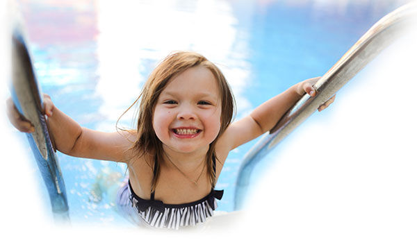 swimmer-girl.jpg