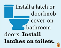 install_latch_toliets_hc_icon.png