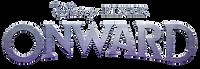 onward__2020__logo_png_by_mintmovi3_dcua
