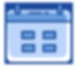 calendar-icon-blue.png