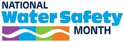 natl_water_safety_month_horz_rgb.jpg