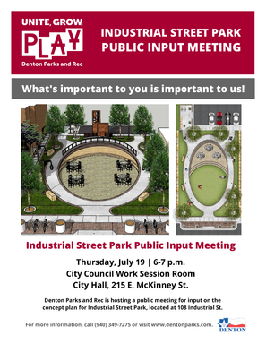 Public Meeting Industrial Park.png