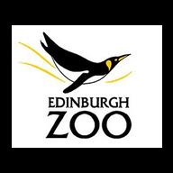 Edinburgh Zoo Webcams