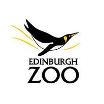 Edinburgh Zoo Webcams