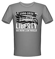 liberty-run-shirt.jpg